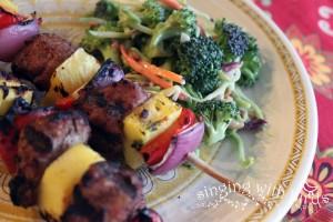 Grilled-Caribbean-Pork-Kabobs-1.jpg