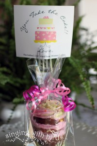 YOU-Take-the-Cake-Cupcakes-1.jpg