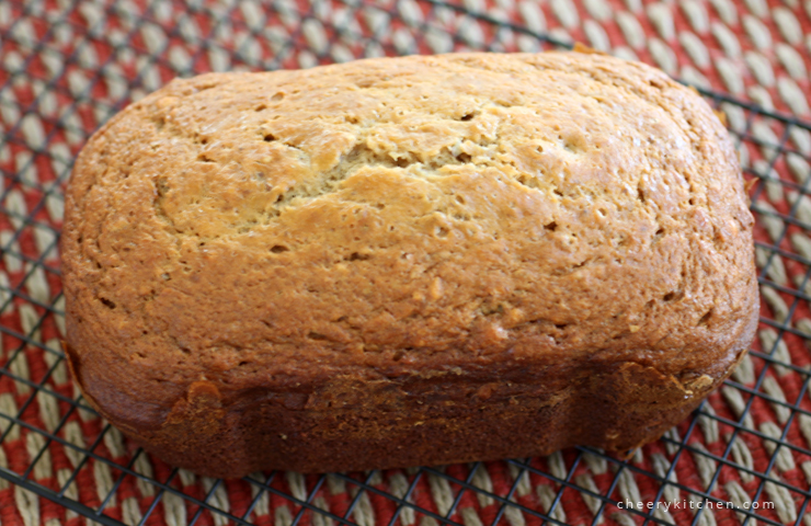 bread machine bread recipes