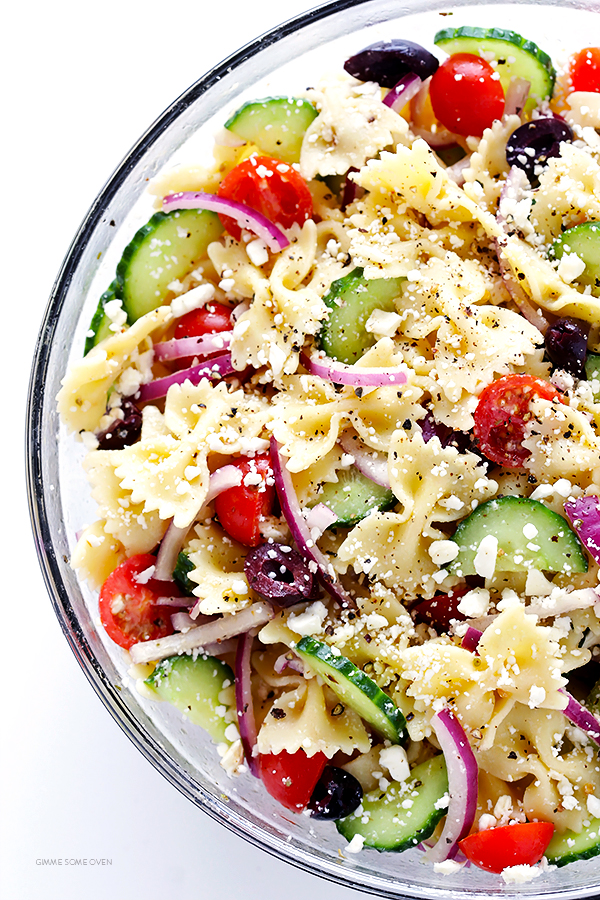 Mediterranean-Pasta-Salad-4