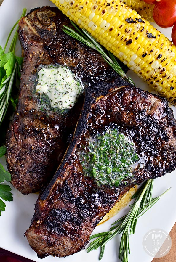 Perfect-Grilled-Steak-with-Herb-Butter-iowagirleats-02.jpg