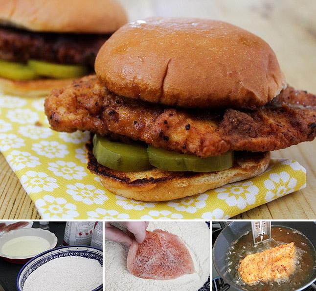 chick-fil-a-copycat-sandwich.jpg