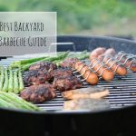 Best Backyard Barbecue Guide