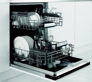 Dishwasher 101