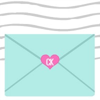 CK-envelope-graphic-1