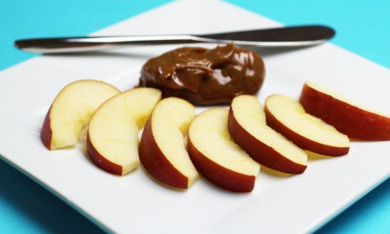 3 Easy Ways to Make Homemade Dulce de Leche